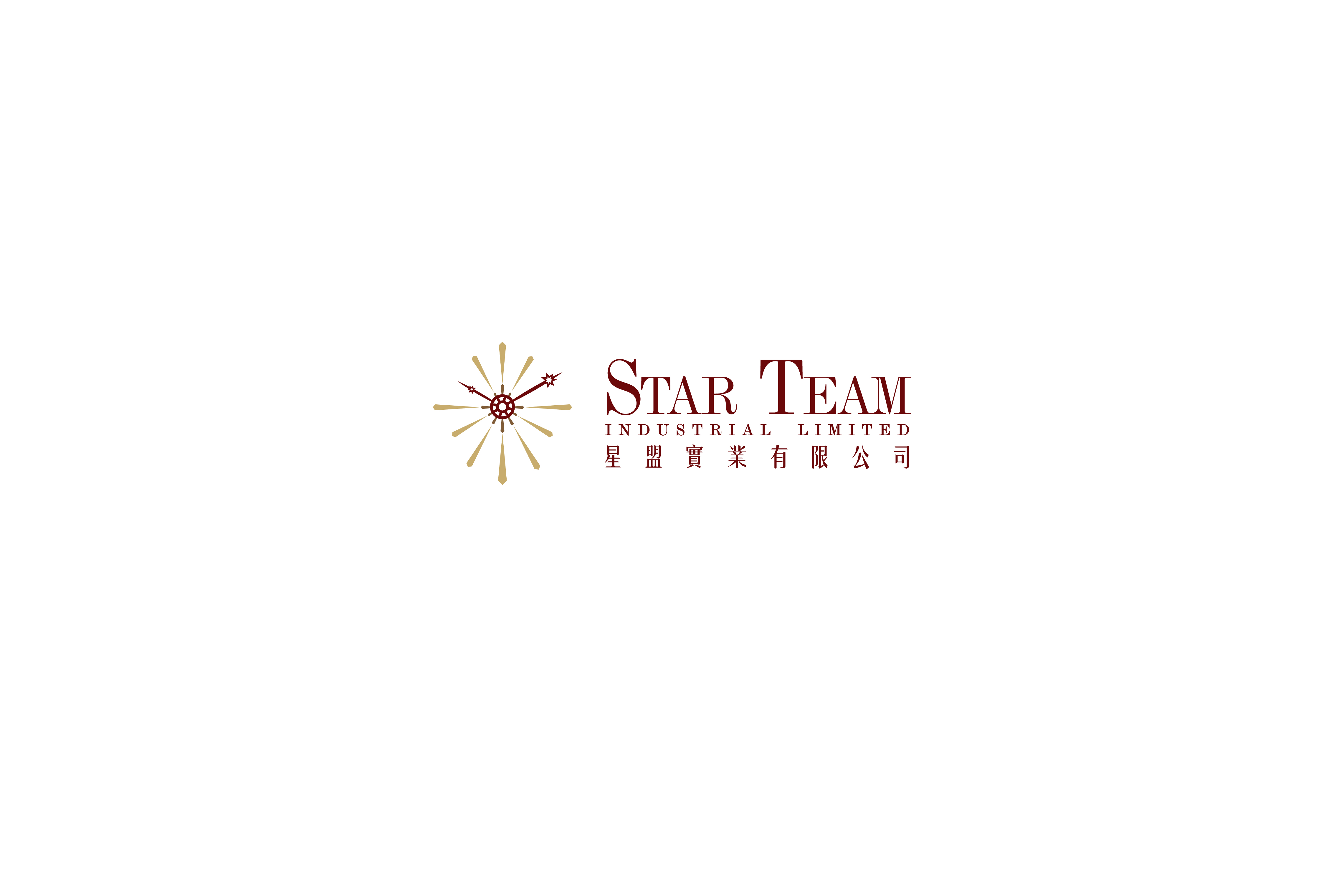 Star Team Industrial Limited