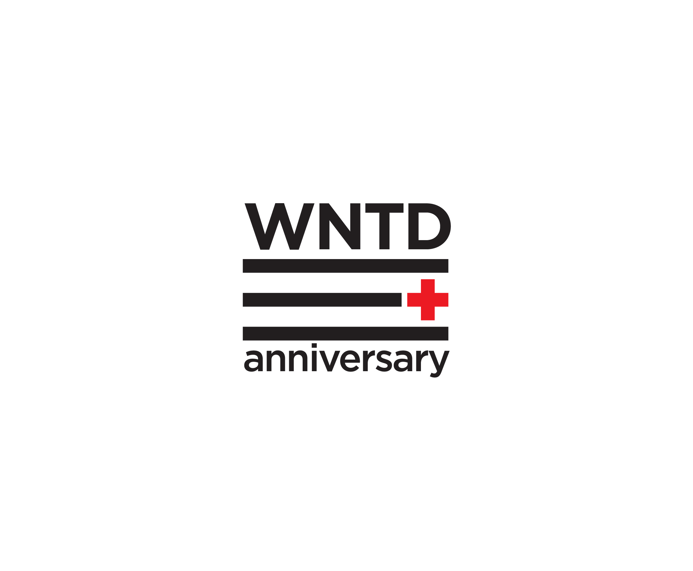 HKRC – WNTD 30th Anniversary